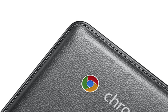 chromebook2_015_detail2_titanium-gray-100248438-large