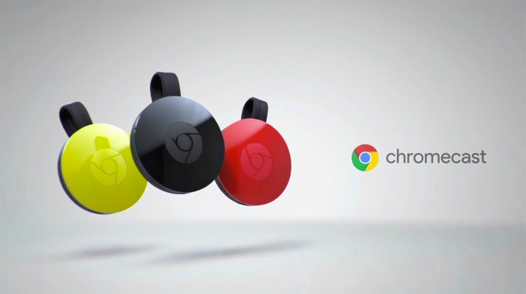 chromecast-1200