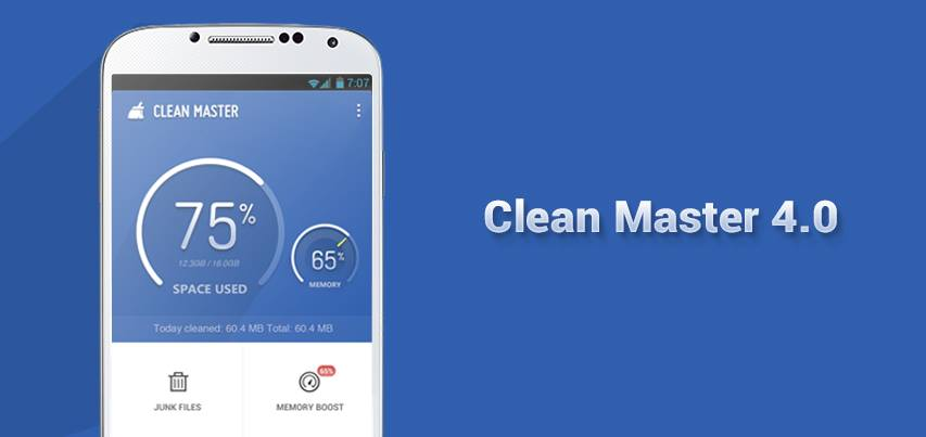 clean-master-antivirus-app