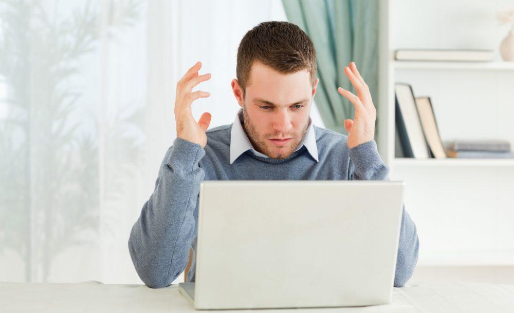 computer-user