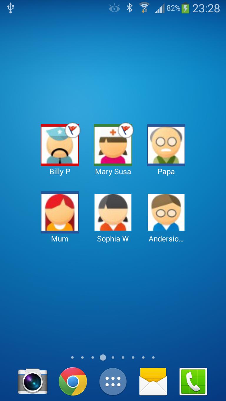 contact_widgets