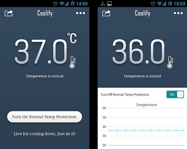 coolify-app