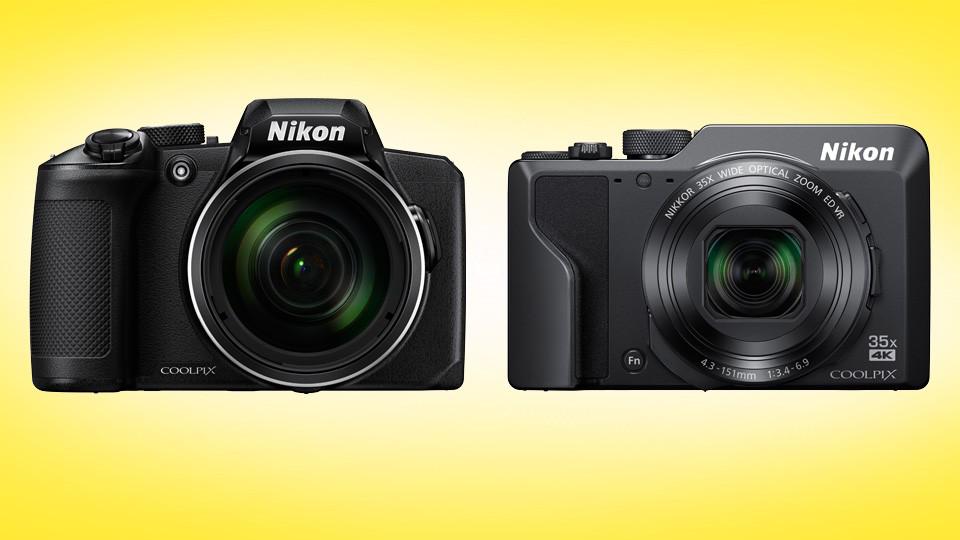 coolpix-a1000-and-coolpix-b600-digital-cameras