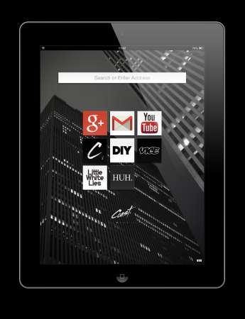 copy-of-screenshot-ipad-01-standard