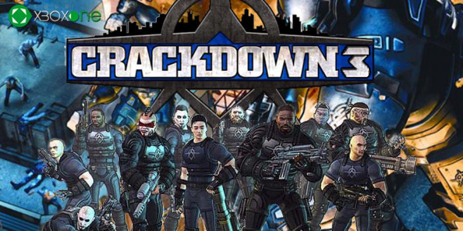 crackdown-3-932x466