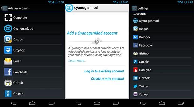 cyanogenmod-account (1)