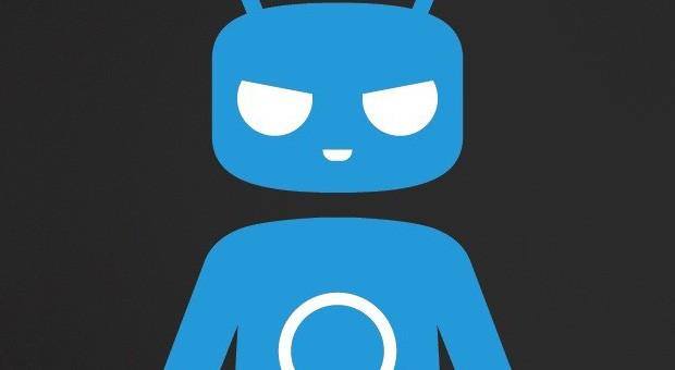 cyanogenmod-cid-mascot (1)