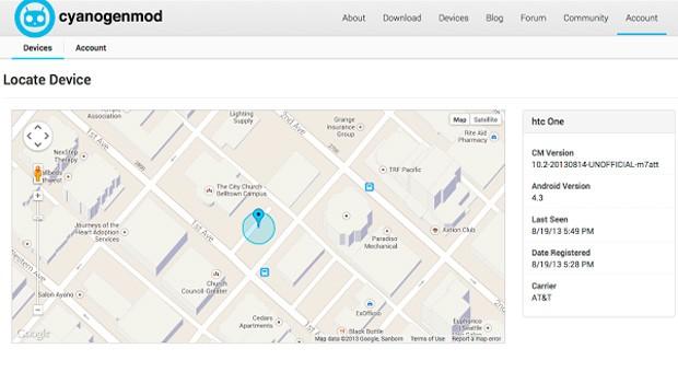 cyanogenmod-device-finder (1)