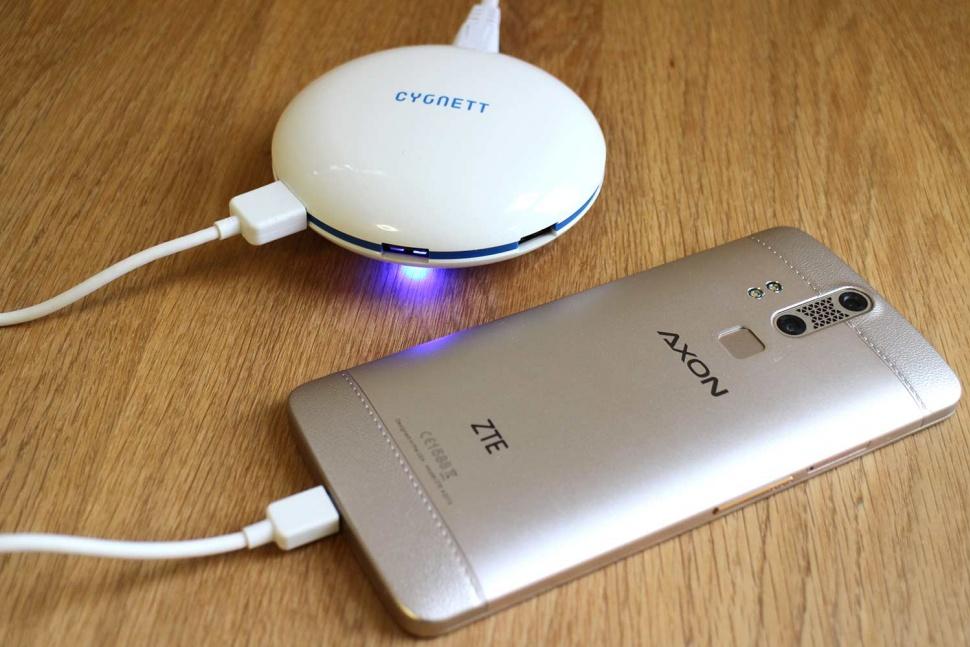 cygnett-supercharger