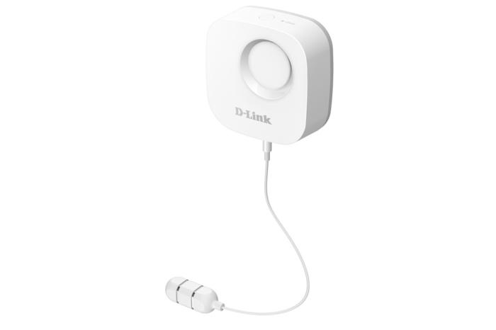d-link-battery-wi-fi-water-sensor-dch-s161-100784266-large