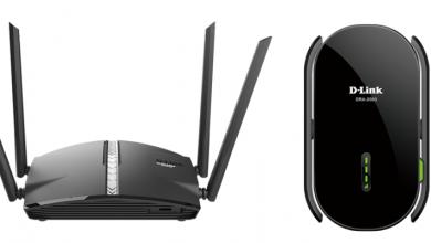 d-link_ces_2019_exo_router