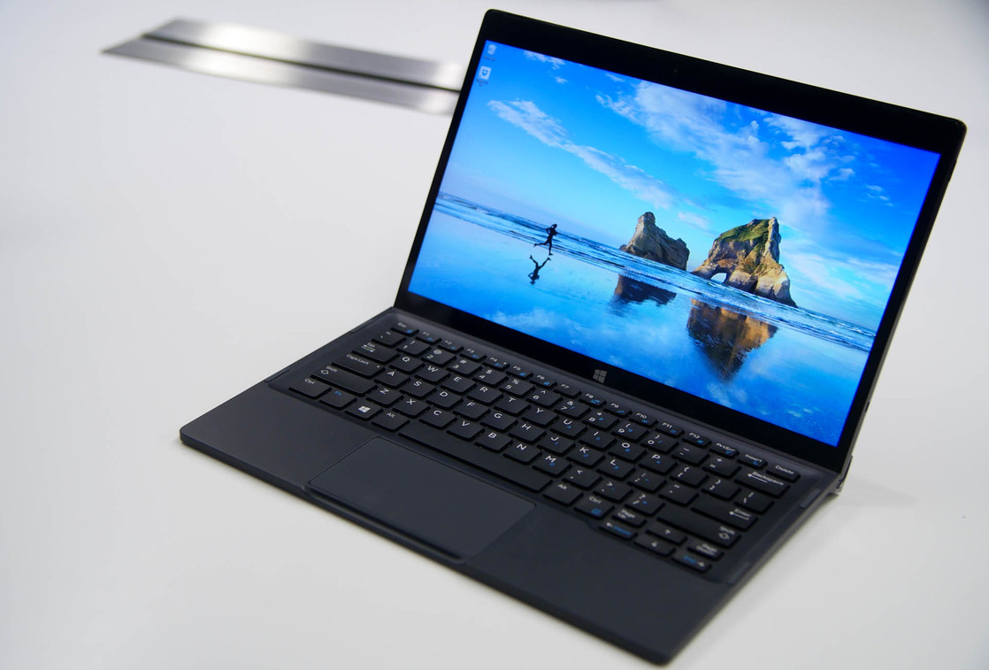 dell-xps-12-laptop