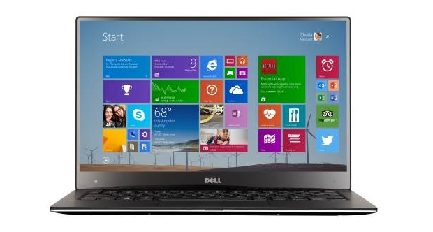 dell-xps-13-9343-laptop-620px