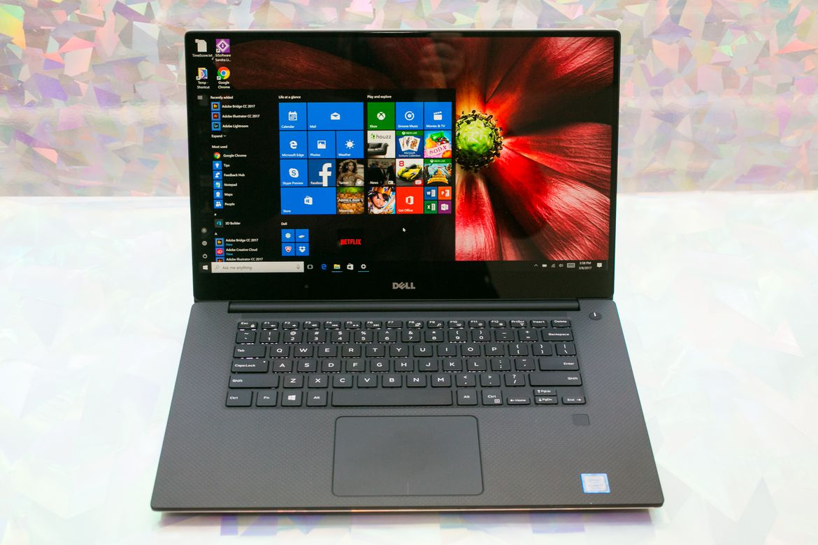 dell-xps-15-2017-11