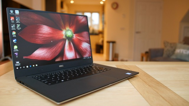 dell-xps-20