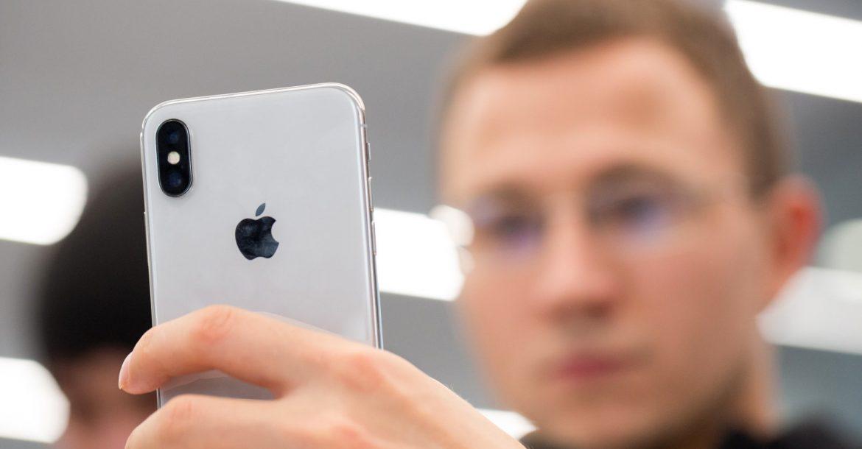 تحديث iOS 11.3 متوفر الآن لتفعيل فيس تايم في السعودية وميزات جديدة للبطارية
