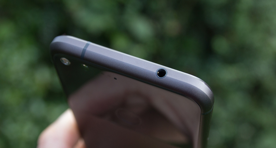 ditch the headphone jack