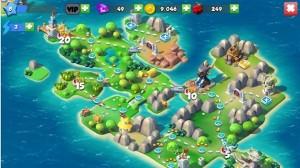 dragon-mania-legend-game
