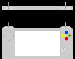 drawing_3_2x-260x205