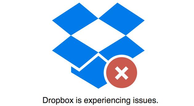 dropbox-down
