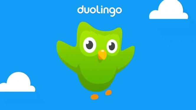duolingo-header-664x374