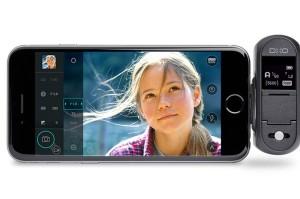 dxo-one-iphone
