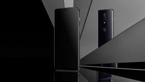 e6bb7c0dly1fre6obczjqj20og0drjwf 300x169 - إعلان  OnePlus لإطلاق نسخة Avengers محدودة من جوالات OnePlus 6