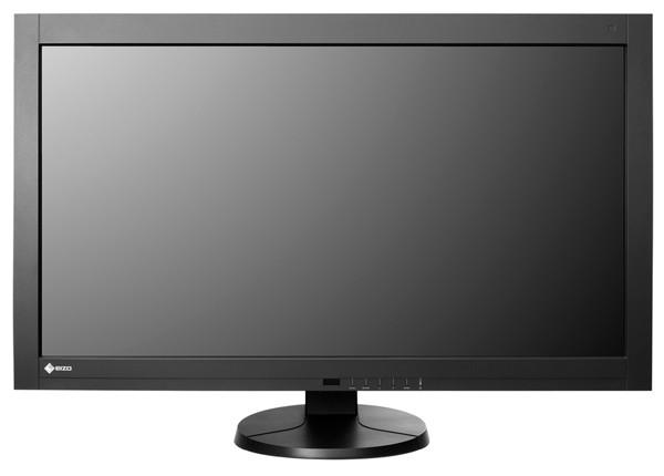 c09659d1d شركة Sharp تقدم أول تلفاز لها بتقنية LED لفئتها AQUOS LCD - التقنية ...