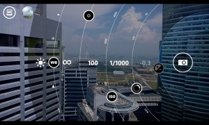 exposure-manual-controls