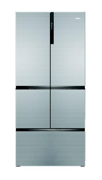 f-refrigerator