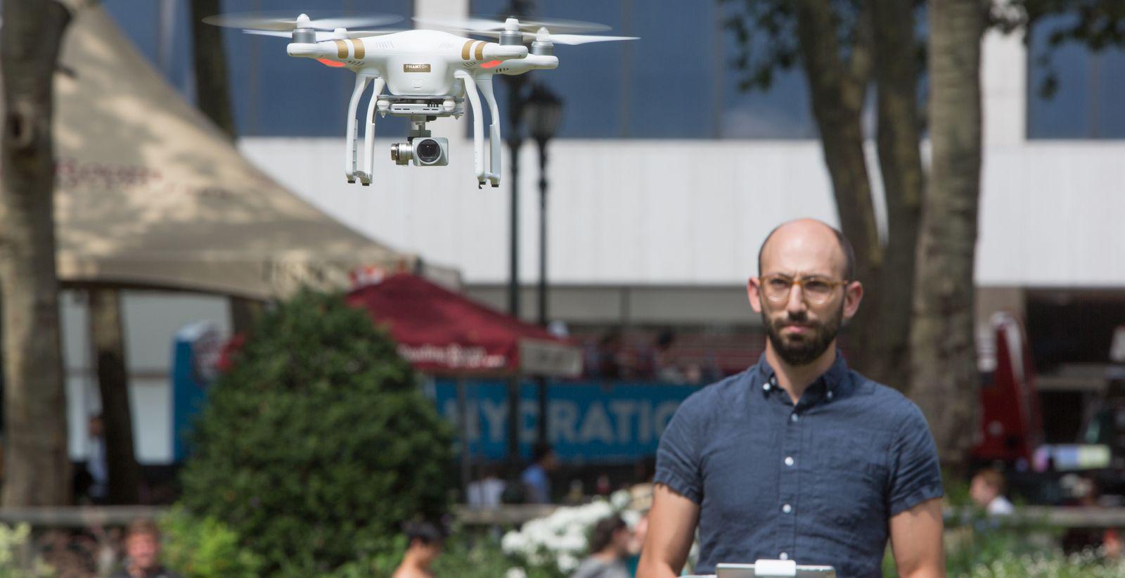 faa-airport-drones