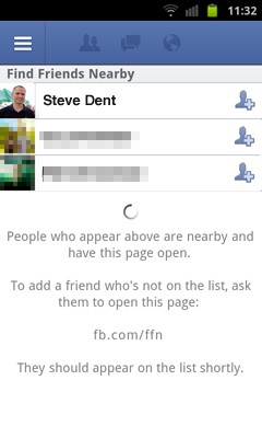 facebook-ffn-06-25-12-04