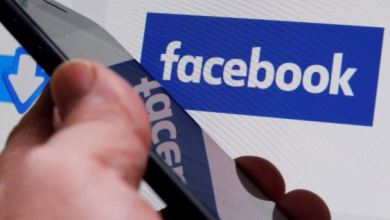 facebook-gave-some-companies-access-to-users-data