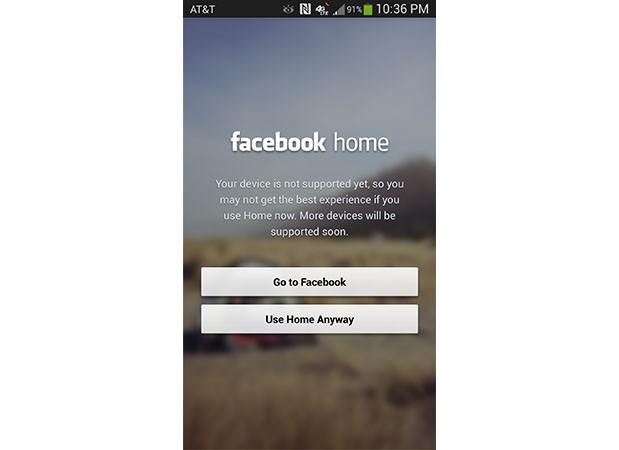facebook-home-gs4-05-10-13-02