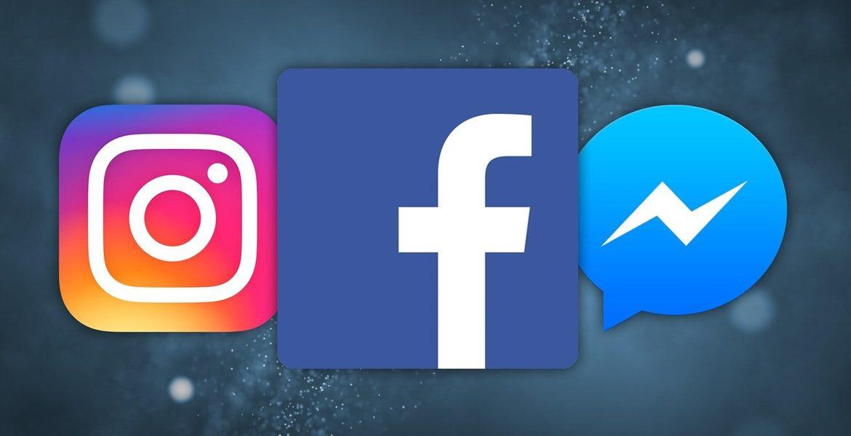 facebook-instagram-messenger