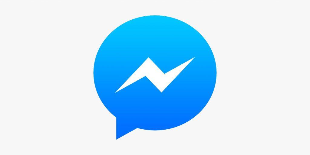الآن تطبيق فيسبوك Messenger يسمح بالصور عالية الدقة