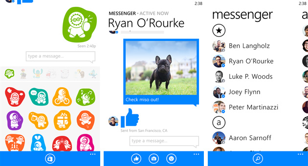 facebook-messenger-windows-phone