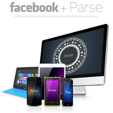 facebook-plus-parse