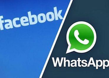 facebook-whatsapp-370x264