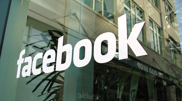 facebook-window-flickr