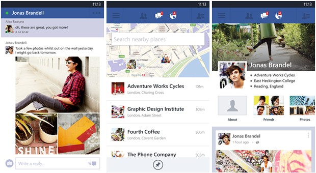 facebook-windows-phone-8-photos