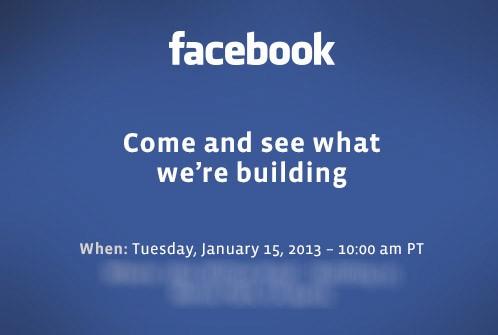 fb-jan-2013-invite