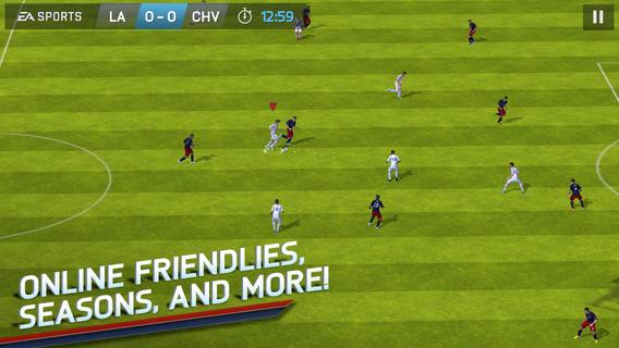 fifa14screen