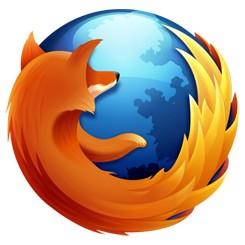 firefox-logo-plain