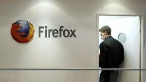 firefox- windows-xp-vista