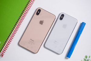 fix-iPhone-XS-charging-issue-with-iOS-12