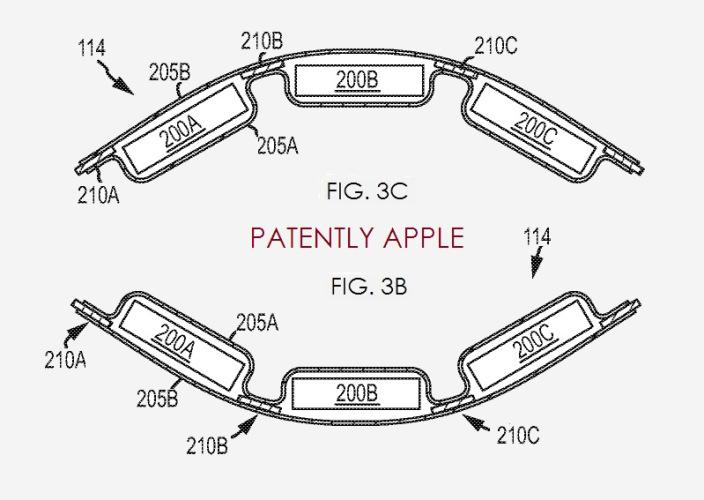 flexible-battery-pack-patent-apple
