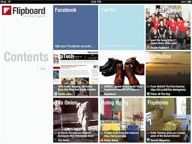 flipboard_screen