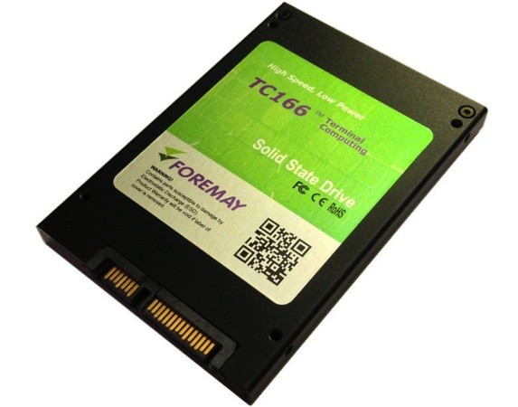 foremay-2tb-laptop-ssd