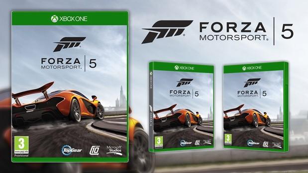 forza-motorsport-5-lead